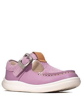 clarks-toddler-cloud-rosa-shoes-lilac