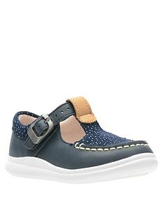 clarks-toddler-girls-cloud-rosa-navy-shoe