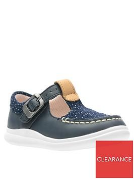 clarks-toddler-girls-cloud-rosa-navy-shoe