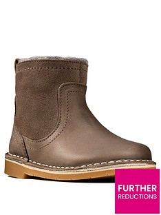 clarks-toddler-girls-comet-frost-ankle-boot