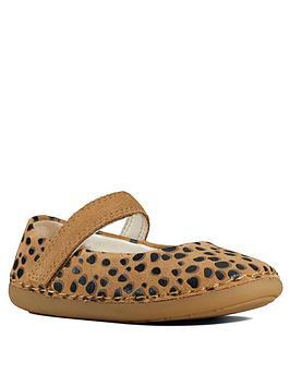 clarks-skylark-tap-shoes-animal