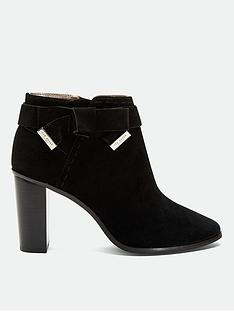 ted-baker-anaedi-ankle-boots-black