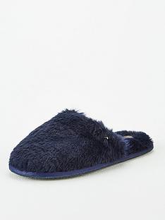 ted-baker-ted-baker-phlufy-slippers-navy
