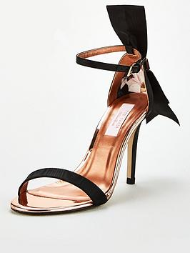 ted-baker-samoir-heeled-sandal