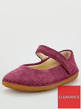 clarks-skylark-tap-shoes-plum