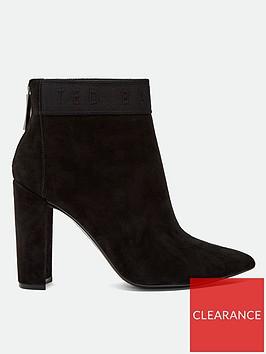 ted-baker-prenom-ankle-boots-black