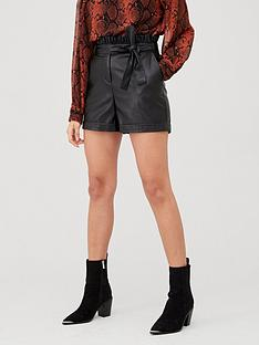 v-by-very-faux-leather-shorts-blacknbsp