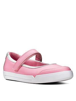 clarks-girls-emery-halo-shoe