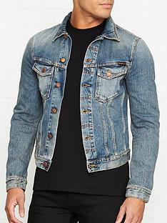 nudie-jeans-billy-denim-jacket-indigo