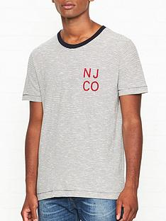 nudie-jeans-twisted-baby-fine-stripe-t-shirt-off-white