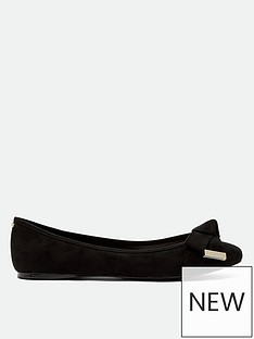 09e2c000786 Ted Baker Shoes | Ted Baker Boots | Very.co.uk