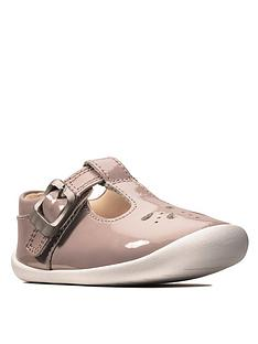 clarks-girls-roamer-star-pre-walker-shoe