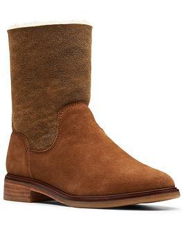 clarks-clarkdaleaxhot-calf-boot