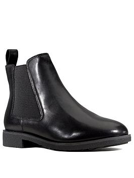 clarks-griffin-plaza-ankle-boots-black