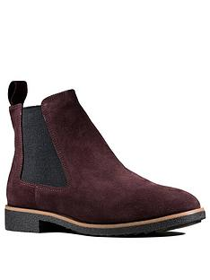 clarks-griffin-plaza-ankle-boot
