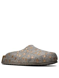 clarks-fireside-home-slipper