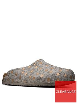 clarks-fireside-home-slipper