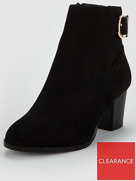 v-by-very-wide-fit-nita-block-heel-ankle-boots-black
