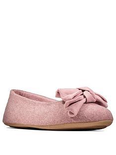 clarks-cozily-grace-slippers--nbspmauve