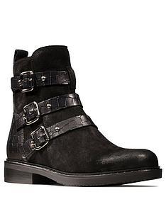 clarks-jenna-biker-ankle-boot