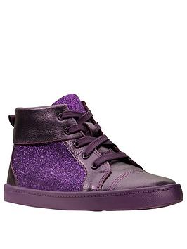 clarks-city-oasis-high-top