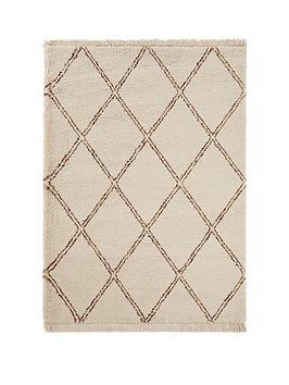 ethnic-diamond-rug