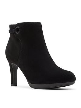 clarks-adriel-mae-ankle-boot