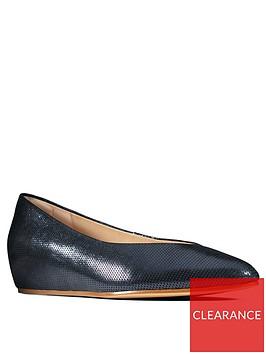 clarks-sense-lula-wedge-shoes