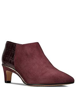 clarks-ellis-viola-shoe-boot