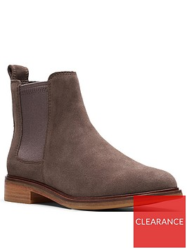 clarks-clarkdale-arlo-ankle-boot