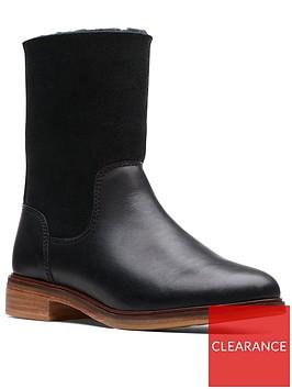 clarks-clarkdale-ax-hot-calf-boot-blacknbsp