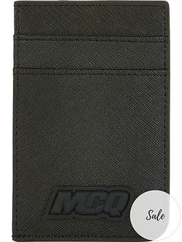 mcq-alexander-mcqueen-mcq-credit-card-holder-black