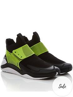 mcq-alexander-mcqueen-mens-hikaru-30-runner-trainers-black