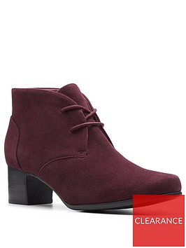 clarks-clarks-unstructured-un-damson-tie-ankle-boot