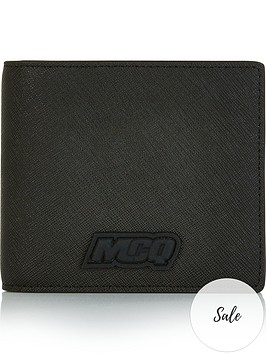 mcq-alexander-mcqueen-mcq-billfold-wallet-black