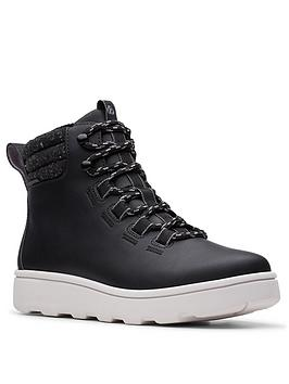 clarks-clarks-cloudsteppers-step-explorhi-ankle-boot