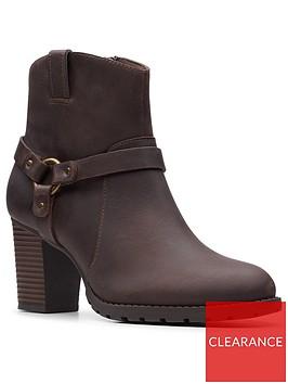 clarks-verona-rock-ankle-boot