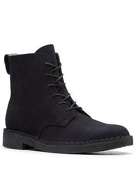 clarks-originals-desert-mali-calf-boot