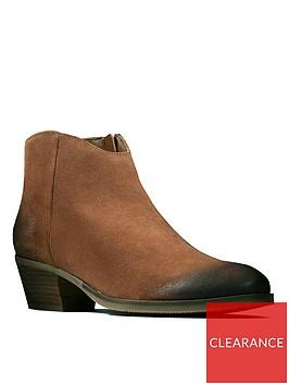 clarks-mila-myth-ankle-boot