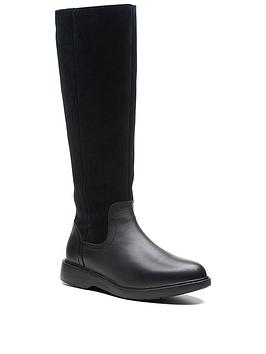 clarks-clarks-unstructured-un-elda-hi-knee-high-boot