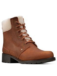 clarks-orinoco-dusk-ankle-boot