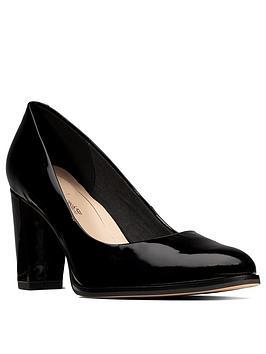 clarks-kaylin-cara-heeled-shoes-black