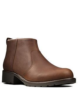 clarks-orinoco-snug-ankle-boot