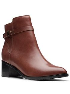 clarks-poise-freya-ankle-boot