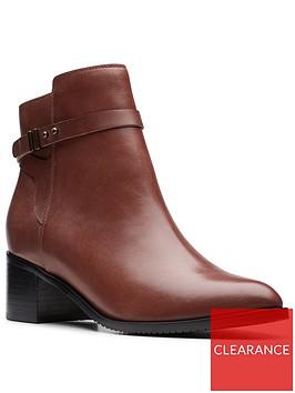 clarks-poise-freya-ankle-boot