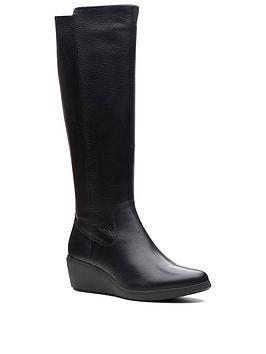 clarks-clarks-unstructured-un-tallara-esa-knee-high-boot