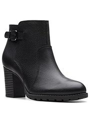 best selling value for money on sale Clarks Boots   Shop Clarks Boots at Very.co.uk