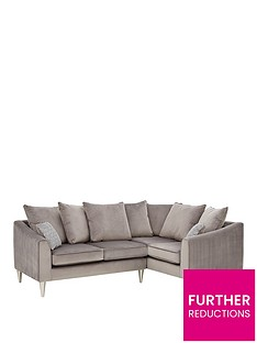 laurence-llewelyn-bowen-apollonbspfabric-right-hand-scatter-back-corner-group-sofa