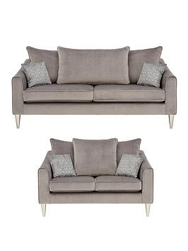 laurence-llewelyn-bowen-apollo-fabric-3-seater-2-seaternbspscatter-back-sofa-set-buy-and-save