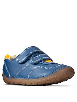 clarks-boys-tiny-dusk-pre-walker-shoe